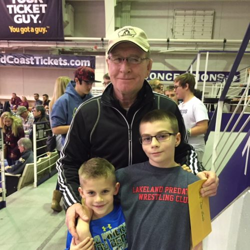 Dan Gable (midlands 2015)
