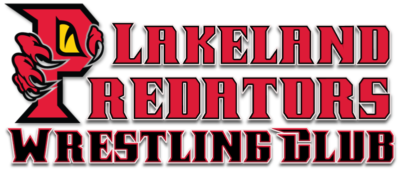 Lakeland Predators Wrestling Club